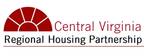 Regional Housing Partnership