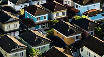 Regional Housing Partnership