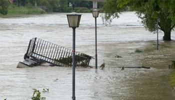 Hazard Mitigation: Flooding