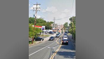 Cherry Avenue Small Area Plan