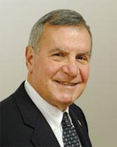 John Avoli