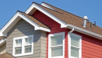 Rent and Mortgage Relief Program