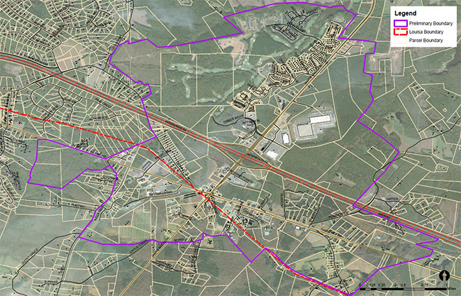 Zion-Study-area-map