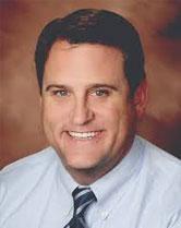 Bryce Reeves