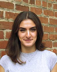 Dominique Lavorata