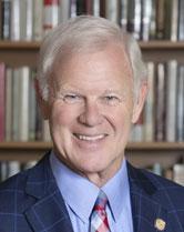 R. Lee Ware, Jr.