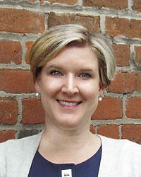 Sara Pennington